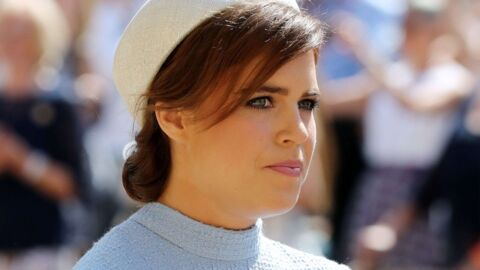 Princesse Eugenie: pourquoi elle n'a pas le droit d'avoir une tiare (comme Kate Middleton et Meghan Markle)
