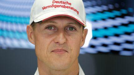 Michael Schumacher: sa femme obligée de revendre ses biens très précieux