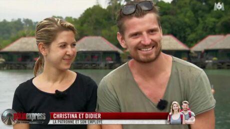 pekin-express-didier-en-couple-avec-christina-il-presente-sa-veritable-compagne