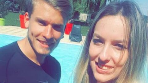 Mort de Tom Diversy (La Villa, la bataille des couples): l'hommage déchirant de sa petite sœur Marion