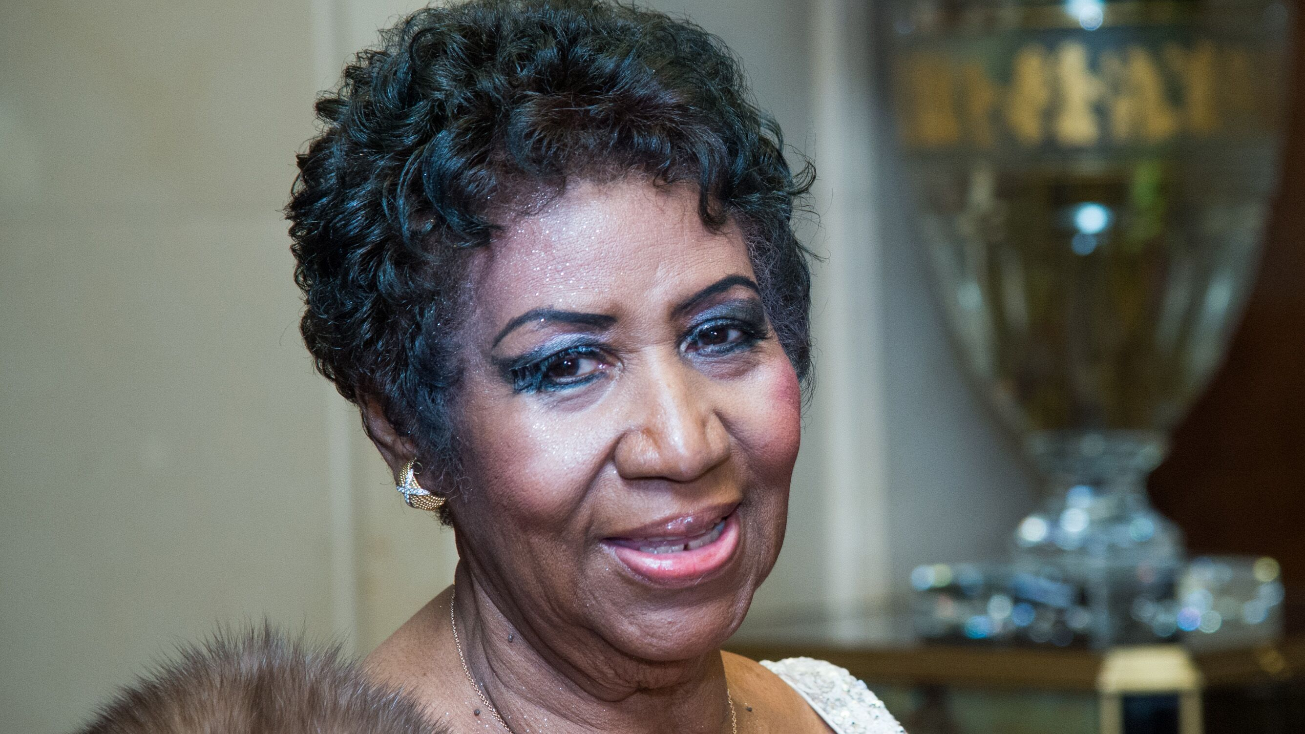 10 citations inspirantes de la légende de la musique gospel: Aretha Franklin