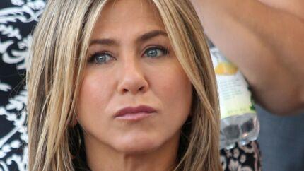 Jennifer Aniston: ses douloureuses confidences sur sa difficulté à tomber enceinte