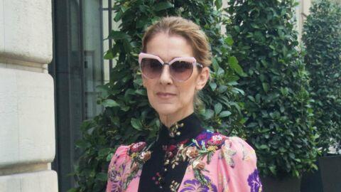 Céline Dion endeuillée: la chanteuse pleure la mort d'un pilier du monde du spectacle