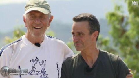 Pékin Express: la véritable raison pour laquelle Maurice et Thierry ont abandonné l'aventure