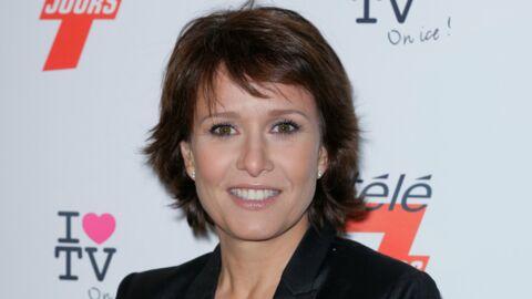 Carole Rousseau tacle TF1 et explique pourquoi elle a décidé de quitter la chaîne