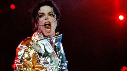 Michael Jackson: 3 chansons de son album posthume ne sont pas chantées par lui