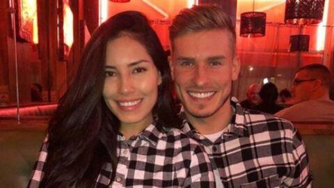 Mort de Tom Diversy: sa compagne Hagda murée dans le silence, une amie donne de ses nouvelles