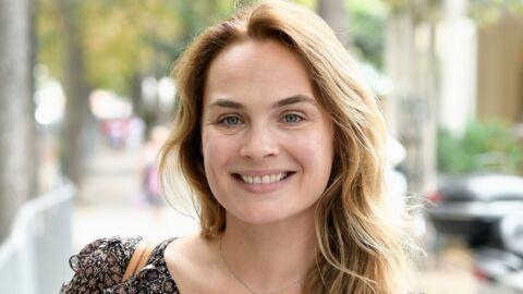 Qui est Mélanie Maudran, l'héroïne d'Un si grand soleil sur France 2?