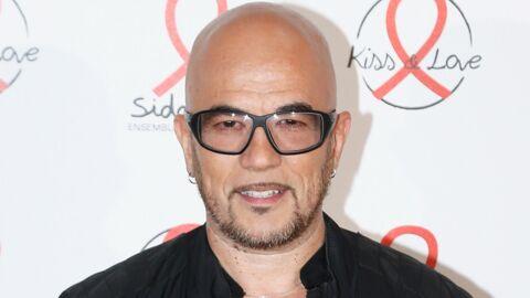 Pascal Obispo: pourquoi il n'est pas sûr de pouvoir continuer The Voice