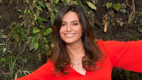 Laëtitia Milot: découvrez la signification du prénom de sa fille