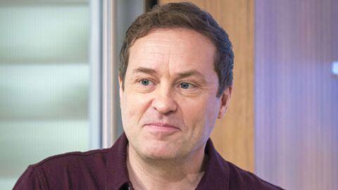 Meurtres au paradis: qui est Ardal O'Hanlon, l'interprète du nouvel inspecteur Jack Mooney?