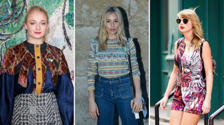 Coloration blonde: toutes les nouvelles tendances pour vos cheveux