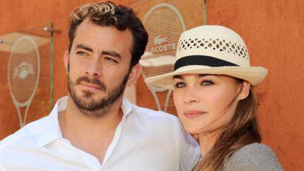 Un si grand soleil: qui est Thierry Ascione, le mari de Mélanie Maudran?