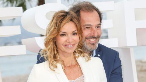 PHOTOS Ingrid Chauvin: sa belle déclaration à son mari Thierry pour leurs 7 ans de mariage