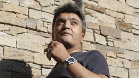 Thomas Langmann accusé de harcèlement par sa femme: le procès a été reporté