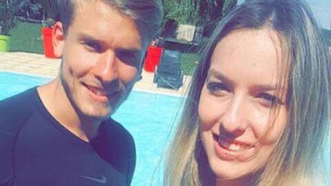 Mort de Tom Diversy (10 couples parfaits): sa sœur Marion dévoile les détails de ses obsèques