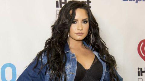 Demi Lovato: selon son dealer, elle savait qu'elle prenait des pilules dangereuses