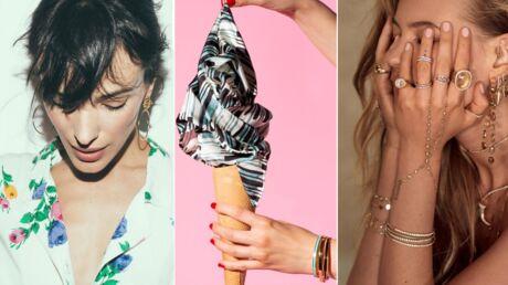 Bijoux: 3 comptes instagram vraiment inspirants