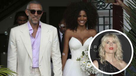 Mariage de Vincent Cassel: découvrez l'émouvante surprise de sa sœur Cécile le jour de la cérémonie