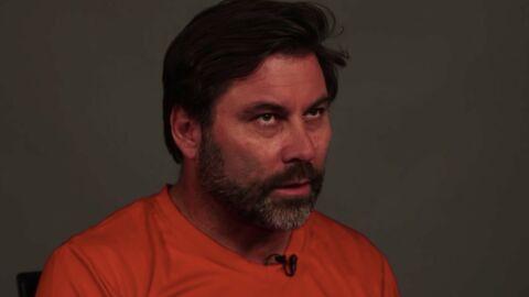 Stéphane Pauwels: l'animateur devant la justice dans une affaire de vol avec violences