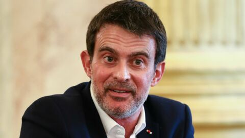 Manuel Valls amoureux: qui est Susana Gallardo, sa nouvelle compagne?