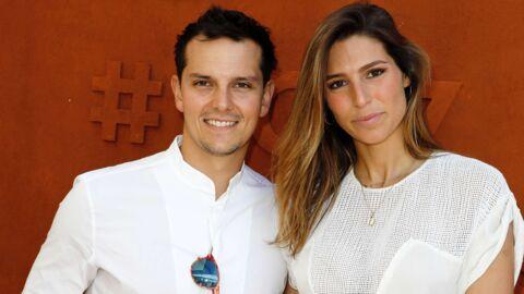 Laury Thilleman: comment son chéri Juan Arbelaez (Top Chef) l'a mise au défi pour qu'ils se séduisent