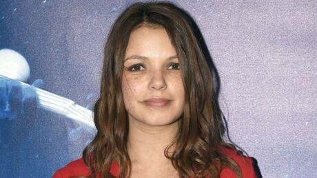 Séverine Ferrer va faire son grand retour à la télévision, 13 ans après Fan de
