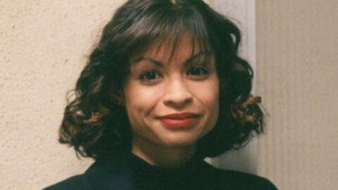 Mort de Vanessa Marquez: l'actrice de la série Urgences a été abattue par la police
