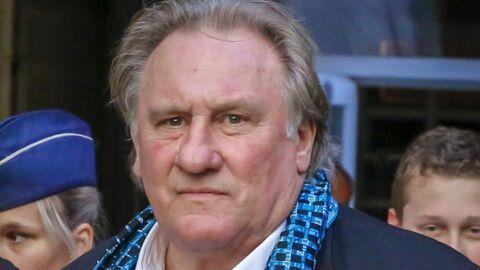 Gérard Depardieu accusé de viol: qui est la victime supposée qui a déposé plainte?