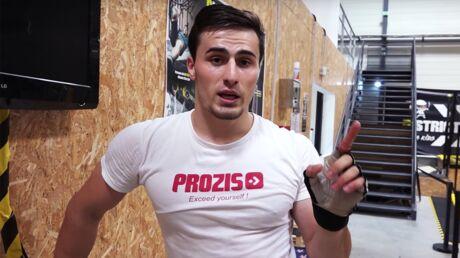 Ninja Warrior: qui est IbraTV, le YouTubeur controversé qui participe à l'émission?