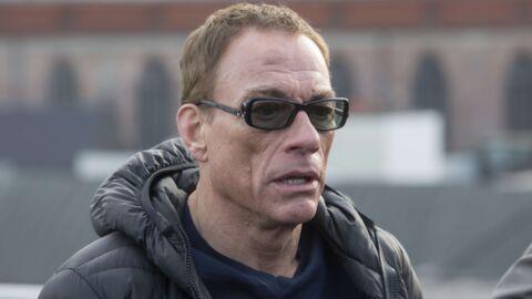 Laurent Ruquier tacle Jean-Claude Van Damme: sa surprenante anecdote sur l'acteur