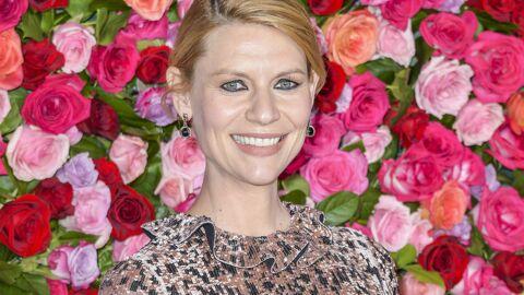 Claire Danes maman: l'actrice a accouché de son deuxième enfant
