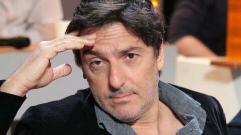 Yvan Attal: pourquoi Charles Consigny a taclé l'acteur sur le plateau d'On n'est pas couché