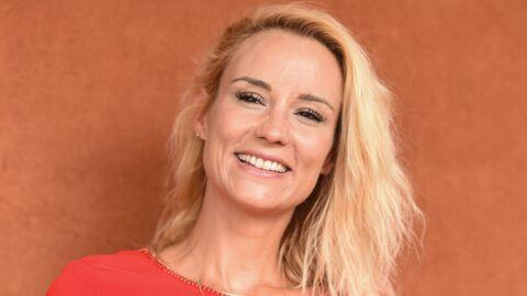 PHOTOS Elodie Gossuin: pourquoi cette nouvelle rentrée scolaire est un coup dur pour l'ex-Miss France