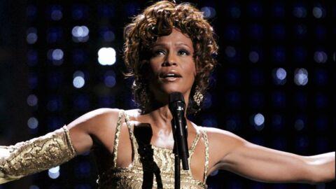 Whitney Houston: l'ultimatum que lui a posé son ex-compagne pour lui sauver la vie