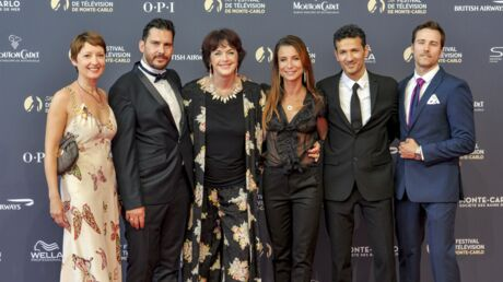 Une famille formidable: une actrice phare de la série remplacée dans la prochaine saison