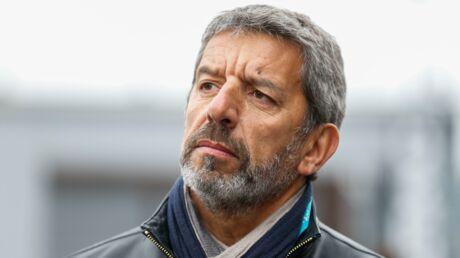 Michel Cymes: qui est Fabien Doguet, son remplaçant dans Le Mag de la santé?