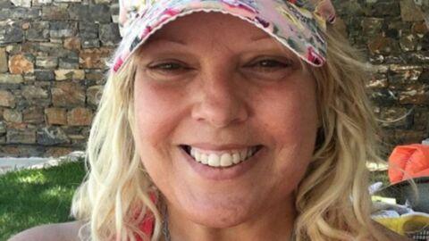 Laurence Boccolini métamorphosée: pourquoi elle ne veut pas parler de son poids