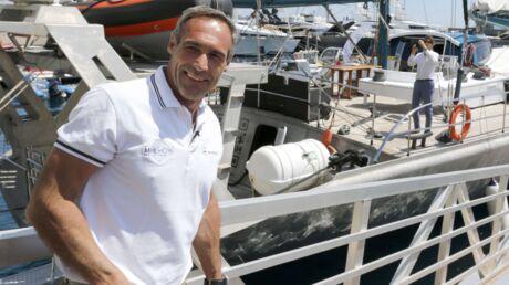 Mike Horn: l'aventurier de M6 lance un appel à Emmanuel Macron pour succéder à Nicolas Hulot!