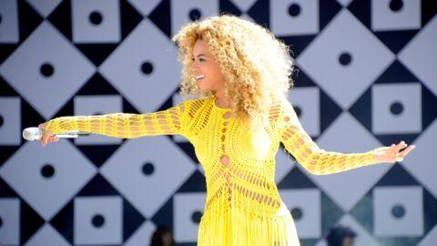 Beyoncé a 37 ans: retour sur ses 10 plus belles coiffures