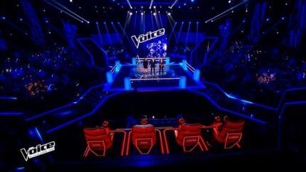 The Voice: voici le tout nouveau jury de la saison 8… et il y a des SURPRISES!