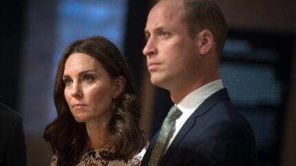 Prince William: comment Kate Middleton a fait pour affronter leur rupture en 2007?