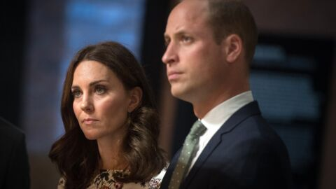 Prince William : comment Kate Middleton a fait pour affronter leur rupture en 2007 ?