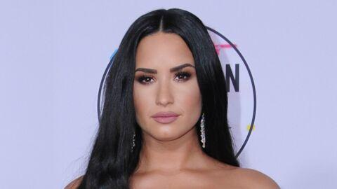 Demi Lovato: l'incroyable raison pour laquelle son dealer ne sera pas poursuivi par la justice