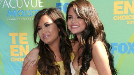 qui est Selena Gomez datant actuellement 2013 2 cancers datant