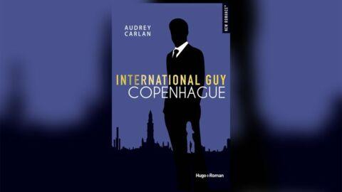 International Guy – Copenhague: en route pour le grand soir