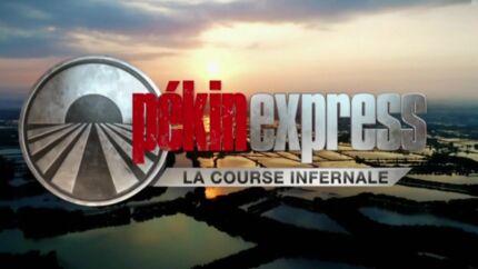 Pékin Express: pourquoi la diffusion de la finale a été avancée à mercredi