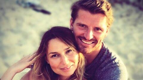 Pékin Express: la compagne de Didier a mal vécu les rumeurs de relation avec Christina