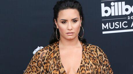 Demi Lovato met en vente la maison dans laquelle elle a fait son overdose