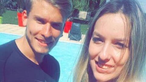 Mort de Tom Diversy: sa sœur Marion lui adresse un dernier et bouleversant message